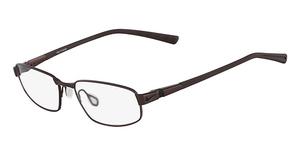 NIKE 6057 Eyeglasses