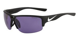 NIKE GOLF X2 E EV0871 Sunglasses