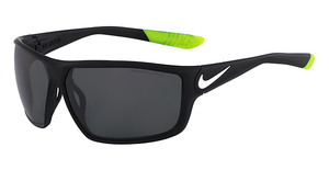 NIKE IGNITION P EV0868 Sunglasses