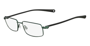 Nike 4242 Eyeglasses