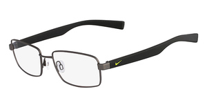NIKE 4262 Eyeglasses