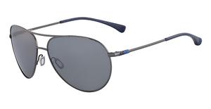 Nike VINTAGE 82 EV0634 Sunglasses