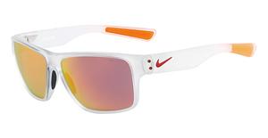Nike Mavrk R EV0773 Eyeglasses