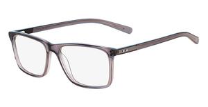 NIKE 7236 Prescription Glasses