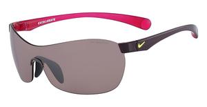 Nike Excellerate E EV0747 Sunglasses