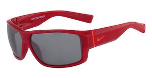 Nike Reverse EV0819 Eyeglasses