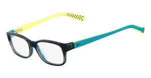 Nike 5513 Prescription Glasses