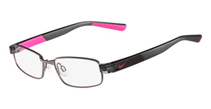 NIKE 5572 Eyeglasses