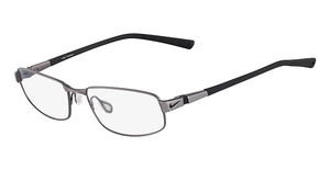 NIKE 6056 Prescription Glasses