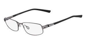 NIKE 6056 Eyeglasses
