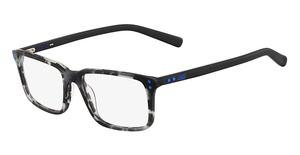 NIKE 7233 Eyeglasses