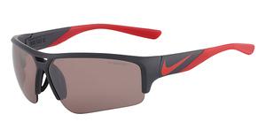 NIKE GOLF X2 PRO E EV0873 Eyeglasses