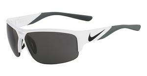NIKE GOLF X2 EV0870 Sunglasses