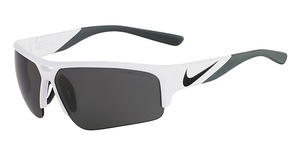 NIKE GOLF X2 PRO EV0872 Eyeglasses