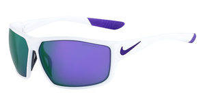 NIKE IGNITION R EV0867 Sunglasses