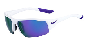 Nike SKYLON ACE XV R EV0859 Eyeglasses