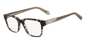Nine West NW5071 Eyeglasses