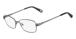 Nine West NW1048 Eyeglasses