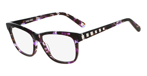 Nine West NW5074 Eyeglasses