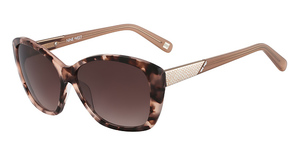 Nine West NW564S Sunglasses