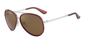 Salvatore Ferragamo SF146S Sunglasses