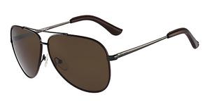 Salvatore Ferragamo SF118SL Sunglasses