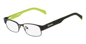 X Games BIKER Prescription Glasses