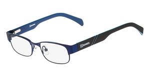 X Games BIKER Eyeglasses