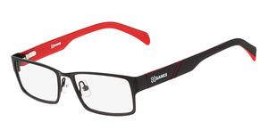 X Games BMX Prescription Glasses