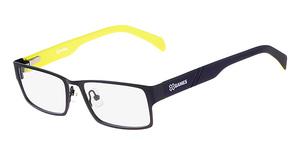 X Games BMX Eyeglasses