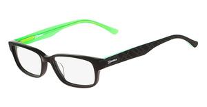 X Games HALFPIPE Prescription Glasses