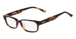 X Games HALFPIPE Eyeglasses