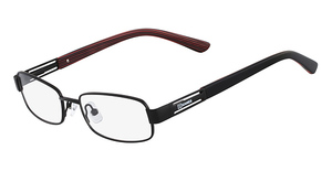 X Games RIDE Eyeglasses