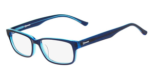 X Games SUPERSLOPE Eyeglasses