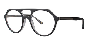 Randy Jackson Limited Edition X115 Eyeglasses
