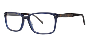 Via Spiga Pia Eyeglasses