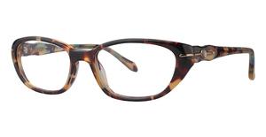 Leon Max 4024 Eyeglasses