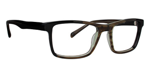 Argyleculture by Russell Simmons Hudson Eyeglasses