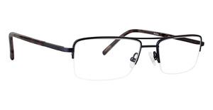 Ducks Unlimited Largo Eyeglasses