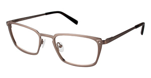 Perry Ellis PE 357 Prescription Glasses
