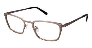 Perry Ellis PE 357 Eyeglasses