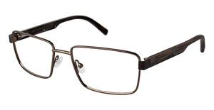 Perry Ellis PE 355 Prescription Glasses