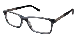 Perry Ellis PE 356 Prescription Glasses