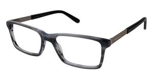 Perry Ellis PE 356 Eyeglasses