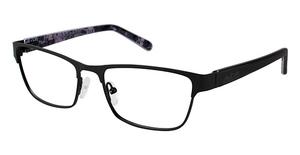 Jill Stuart JS 331 Eyeglasses