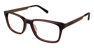 Perry Ellis PE 354 Prescription Glasses