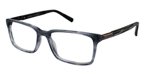 Perry Ellis PE 358 Prescription Glasses