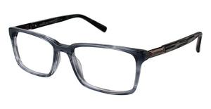 Perry Ellis PE 358 Eyeglasses