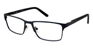L'Amy Isaac Eyeglasses