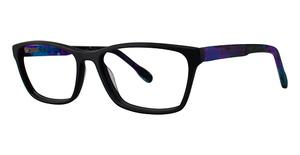 Modern Optical Pizzazz Eyeglasses
